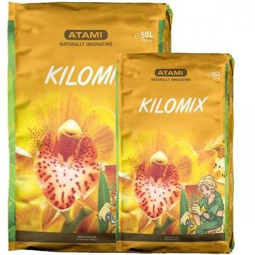KiloMix 50L Atami