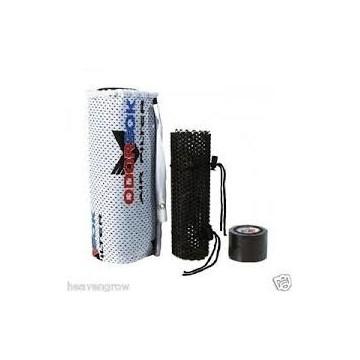 Filtro Odori Odor Sok - diam. 100 - 322mc/h