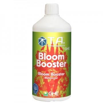 Bloom Booster Terra...