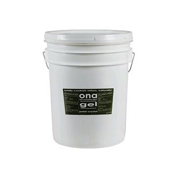 Ona Gel Polar Crystal 20 L