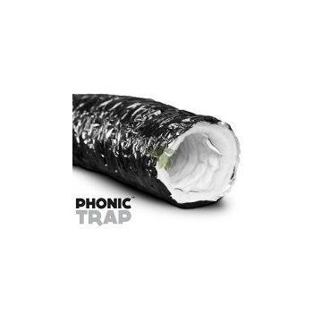 Phonic Trap diam 102 - 3 m