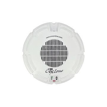 Ona Cyclon Fan Ventilatore Per Ona Gel 20 L