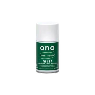 Ona Mist Polar Crystal Bomboletta Spray 170 gr