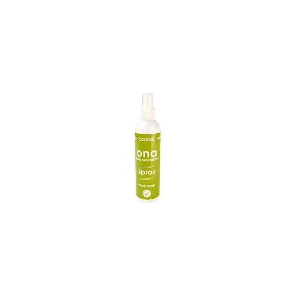 Ona Spray Fresh Linen (Limone) 250 gr