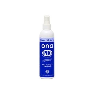 Ona Spray Polar Crystal 250 gr