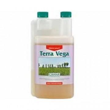 Terra Vega Canna 500ml - 1 L - 5 L - 10 L