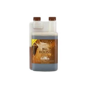 Bio Boost Biocanna 250 ml