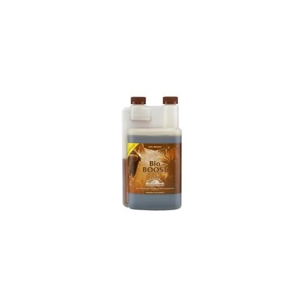 Bio Boost Biocanna 250 ml