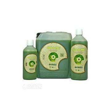 Biobizz Alg-A-Mic Rinvigorente 0,5 L