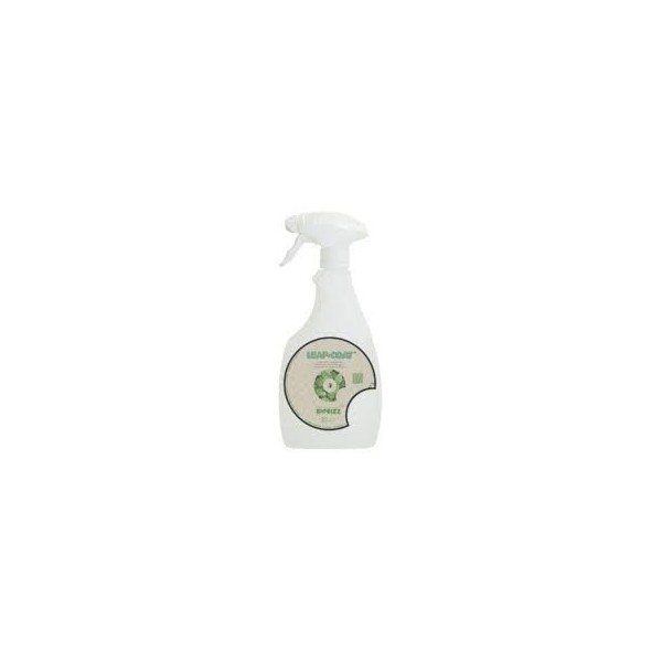 Biobizz Leaf Coat Rinvigorente Spray 0,5 L