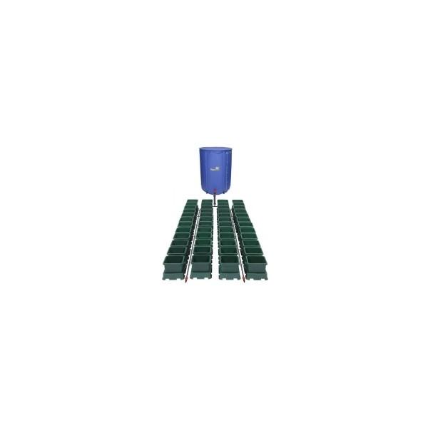 Autopot Easy2Grow Kit 48 Vasi