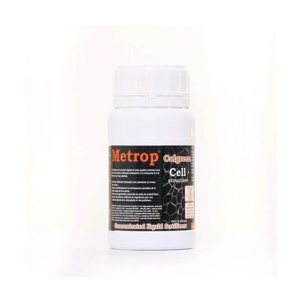 Metrop Callgreen 250 ml