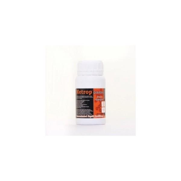 Metrop Amino Bloom Stimolatore Fioritura 250 ml
