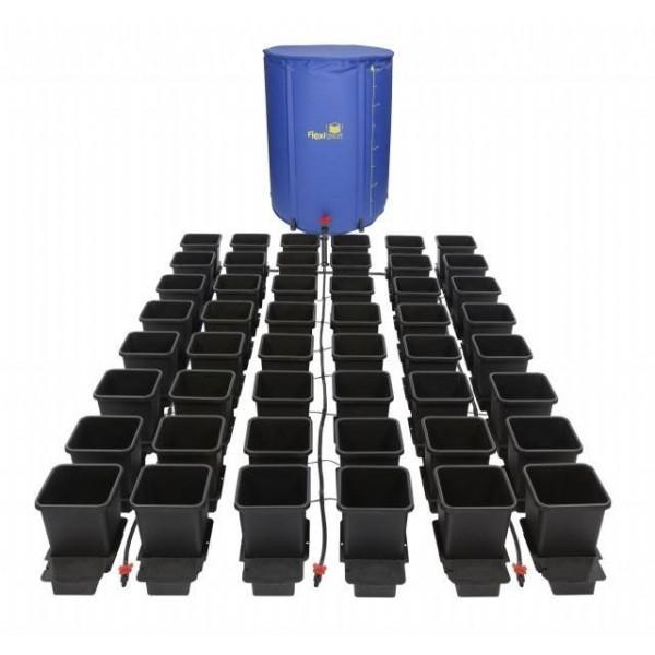 Autopot 1Pot Kit 48 Vasi