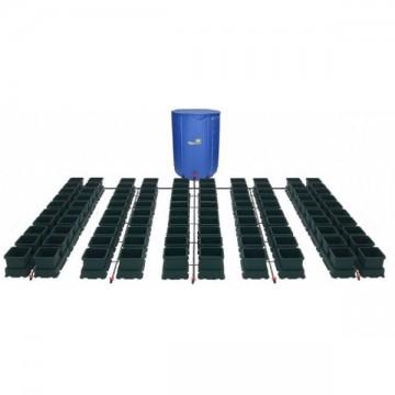 Autopot Easy2Grow Kit 100 Vasi(sistema idroponico passivo)