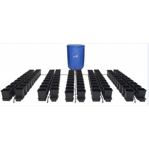Autopot 1Pot Kit 100 Vasi(sistema idroponico passiva)