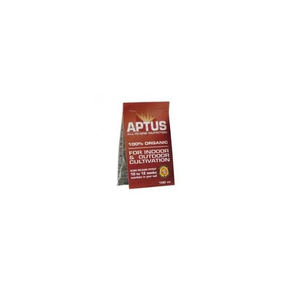 Aptus All In One 100 ml
