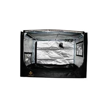 Secret Jardin - Dark Propagator 90x60x90