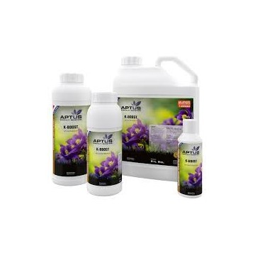 Aptus K-Boost 150 ml