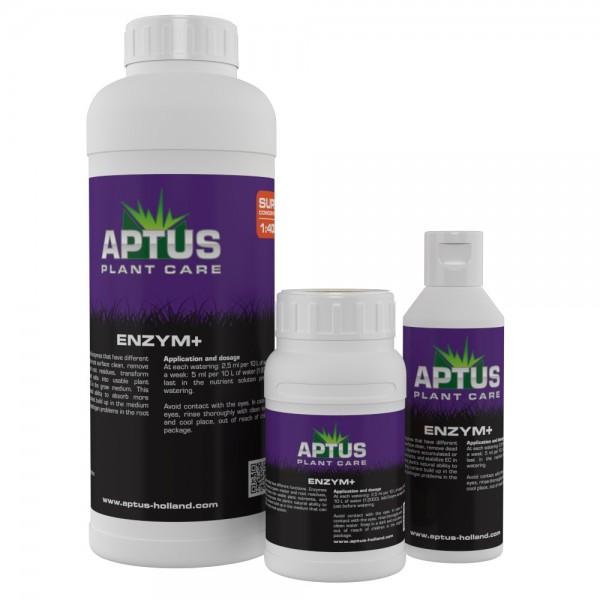Aptus Enzym + 100 ml