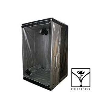 CultiBox Light 60x60x140