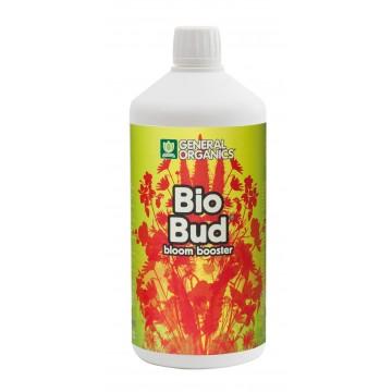 Ghe Bio Bud 500 ml