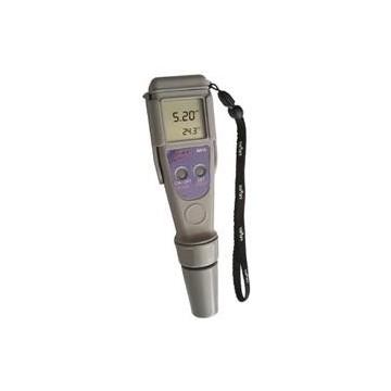 Adwa Tester PH + Temperatura (AD11)