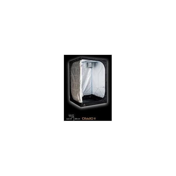 Secret Jardin - Dark Streest 120 Wide - 60x120x170