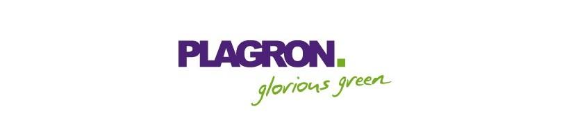 Fertilizzanti Plagron - Garden West GrowShop