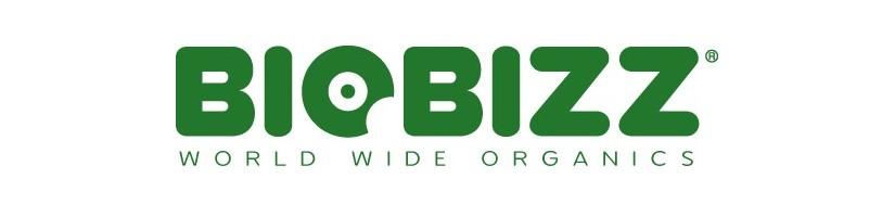 Fertilizzanti BioBizz - Garden West GrowShop