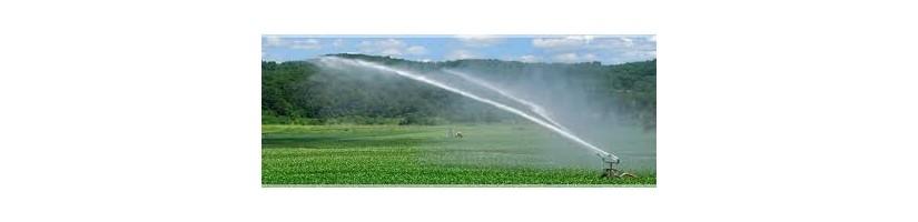 Irrigatori  - Garden West GrowShop Milano On Line