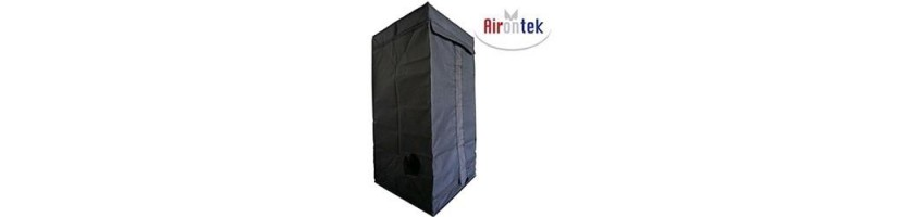 Kit Grow Box 90x50x160 CFL- Kit Coltivazione Indoor Garden West Milano