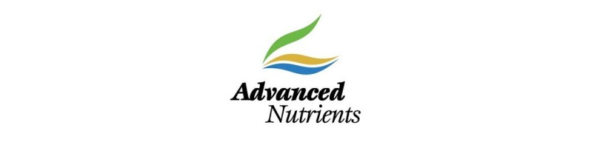 Advanced Nutrients - Fertilizzanti Pro per Coltivazione Indoor Milano