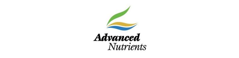 Advanced Nutrients - Fertilizzanti Pro per Coltivazione Indoor Milano