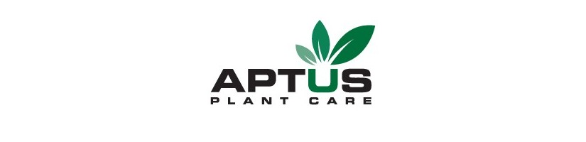 Aptus - Garden West GrowShop Milano